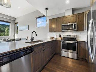 Photo 14: 15 5025 VALLEY DRIVE in Kamloops: Sun Peaks Apartment Unit for sale : MLS®# 164453