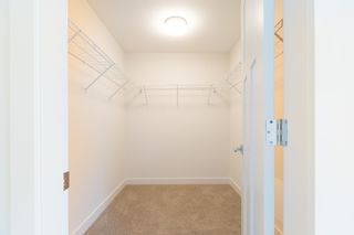 """Photo 11: 49 11305 240 Street in Maple Ridge: Albion Townhouse for sale in """"MAPLE HEIGHTS"""" : MLS®# R2120605"""