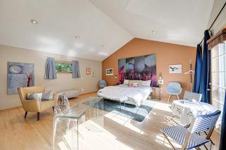 Photo 20: 13512 101 Avenue in Edmonton: Zone 11 House for sale : MLS®# E4263914