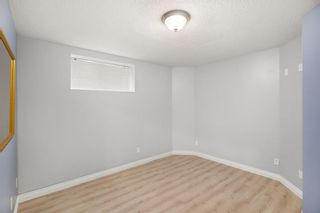 Photo 35: 139 Royal Terrace NW in Calgary: Royal Oak Detached for sale : MLS®# A1139605