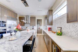 Photo 13: 9271 DIAMOND Road in Richmond: Seafair House for sale : MLS®# R2548941