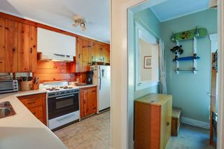 Photo 11: 3323-25 W 3RD Avenue in Vancouver: Kitsilano House for sale (Vancouver West)  : MLS®# R2577966