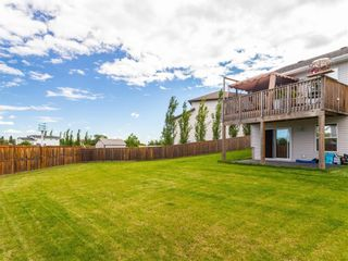 Photo 2: 8 Bondar Gate: Carstairs Detached for sale : MLS®# C4287231