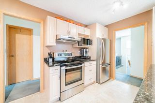 Photo 8: 18 Sandy Lake Place in Winnipeg: Waverley Heights Residential for sale (1L)  : MLS®# 202022781