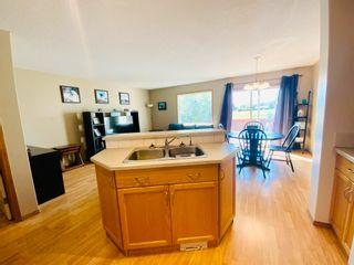 Photo 15: 5612 Garden Meadows Drive: Wetaskiwin House Half Duplex for sale : MLS®# E4251979