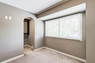 Photo 21: 25 2319 56 Street NE in Calgary: Pineridge Row/Townhouse for sale : MLS®# A1152342