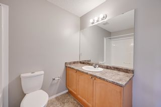 Photo 19: 26 3075 TRELLE Crescent in Edmonton: Zone 14 Townhouse for sale : MLS®# E4264204