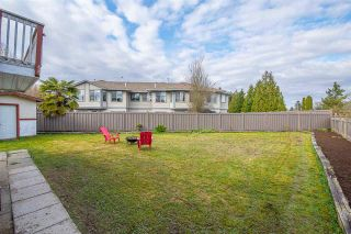"Photo 18: 637 PENDER Place in Port Coquitlam: Riverwood House for sale in ""RIVERWOOD"" : MLS®# R2557679"