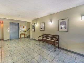 """Photo 3: 305 930 E 7TH Avenue in Vancouver: Mount Pleasant VE Condo for sale in """"Windsor Park"""" (Vancouver East)  : MLS®# R2617396"""