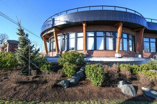 Photo 33: 308 1978 Cliffe Ave in : CV Courtenay City Condo for sale (Comox Valley)  : MLS®# 877504