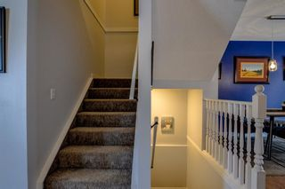 Photo 11: 292 Midpark Gardens in Calgary: Midnapore Semi Detached for sale : MLS®# A1050696