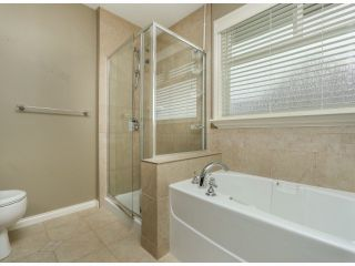 """Photo 14: 5888 163B Street in Surrey: Cloverdale BC House for sale in """"The Highlands"""" (Cloverdale)  : MLS®# F1321640"""