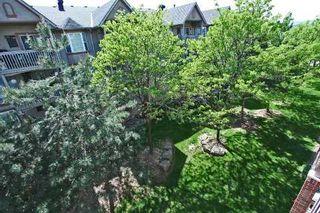 Photo 13: 11 4025 Kilmer Drive in Burlington: Tansley Condo for sale : MLS®# W2923612
