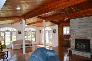 Photo 6:  in Ramara: Brechin House (2-Storey) for sale : MLS®# S4446201