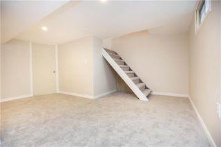 Photo 11: 143 Edward Avenue East in Winnipeg: East Transcona Residential for sale (3M)  : MLS®# 1925134