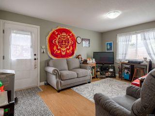 Photo 48: 3959 Compton Rd in : PA Port Alberni Full Duplex for sale (Port Alberni)  : MLS®# 868804