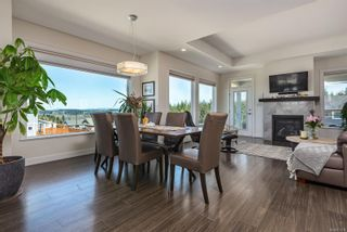 Photo 16: 4042 Southwalk Dr in : CV Courtenay City House for sale (Comox Valley)  : MLS®# 873036