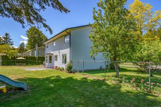 Photo 33: 2554 Falcon Crest Dr in : CV Courtenay West House for sale (Comox Valley)  : MLS®# 876929