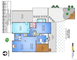 Photo 26: 3169 Sunset Dr in : Du Chemainus House for sale (Duncan)  : MLS®# 863028