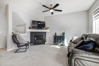 Photo 3: 625 Midtown Place SW: Airdrie Detached for sale : MLS®# A1082621