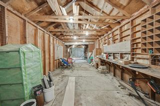 Photo 10: 236 First Avenue W: Hussar Detached for sale : MLS®# A1106838