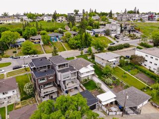 Photo 36: 826 5 Avenue NE in Calgary: Bridgeland/Riverside Detached for sale : MLS®# A1110215