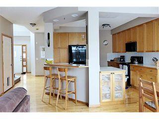 Photo 3: 13 DOUGLAS WOODS Gardens SE in Calgary: Douglasdale Estates House for sale : MLS®# C4003713