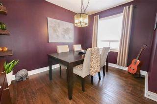 Photo 5: 334 Ottawa Avenue in Winnipeg: East Kildonan Residential for sale (3A)  : MLS®# 202107576