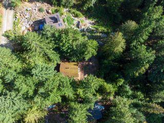 """Photo 25: Lot 103 LILLOOET LAKE ESTATES in Pemberton: Lillooet Lake House for sale in """"Lillooet Lake Estates"""" : MLS®# R2616602"""