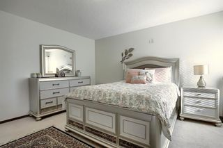 Photo 21: 21 Sherwood Parade NW in Calgary: Sherwood Detached for sale : MLS®# A1135913
