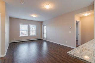 Photo 11: 204 200 Cranfield Common SE in Calgary: Cranston Apartment for sale : MLS®# A1083464