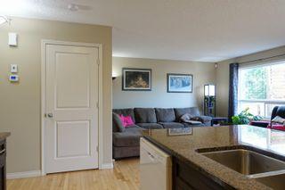 Photo 11: 102 WESTBROOK Wynd: Fort Saskatchewan House for sale : MLS®# E4261110