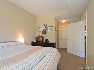 Photo 13: 308 101 Nursery Hill Dr in VICTORIA: VR Six Mile Condo for sale (View Royal)  : MLS®# 740014
