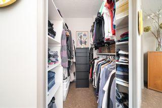 Photo 23: #406 1140 15 AV SW in Calgary: Beltline Condo for sale : MLS®# C4297993