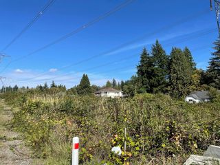 Photo 2: 12761 56 Avenue in Surrey: Panorama Ridge Land for sale : MLS®# R2616399