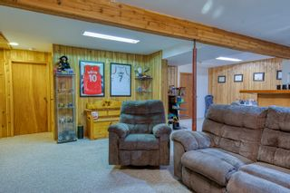 Photo 31: 878 10th Street NW in Portage la Prairie: House for sale : MLS®# 202111997