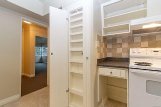 Photo 22: 3260 Bellevue Rd in : SE Maplewood House for sale (Saanich East)  : MLS®# 862497