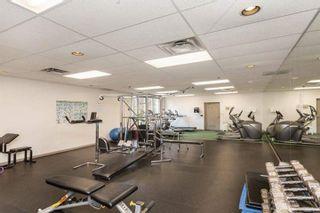 "Photo 25: 409 1190 PIPELINE Road in Coquitlam: North Coquitlam Condo for sale in ""The Mackenzie"" : MLS®# R2604145"