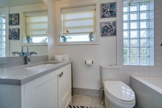 Photo 24: 4218 W 10TH Avenue in Vancouver: Point Grey House for sale (Vancouver West)  : MLS®# R2591203