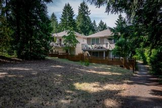 Photo 33: 629 7th St in : Na South Nanaimo House for sale (Nanaimo)  : MLS®# 879230