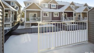 Photo 31: 217 3220 11th Street West in Saskatoon: Montgomery Place Residential for sale : MLS®# SK834838