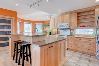 Photo 17: 5535 Dalrymple Hill NW in Calgary: Dalhousie Detached for sale : MLS®# A1071835