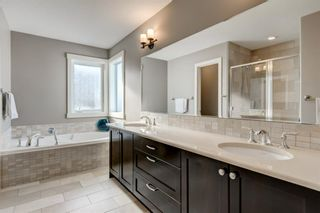 Photo 24: 69 Sheep River Heights: Okotoks Detached for sale : MLS®# A1073305