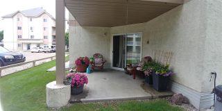 Photo 20: 102 11218 80 Street in Edmonton: Zone 09 Condo for sale : MLS®# E4229016