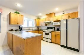 Photo 10: 3116 PATULLO Crescent in COQUITLAM: Westwood Plateau House for sale (Coquitlam)  : MLS®# R2062710