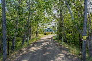 Photo 4: 53153 RGE RD 213: Rural Strathcona County House for sale : MLS®# E4260654