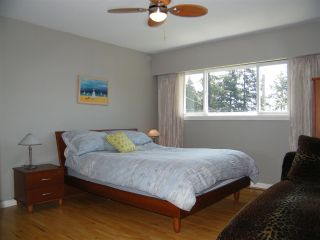Photo 10: 5621 KEITH Street in Burnaby: South Slope House for sale (Burnaby South)  : MLS®# R2059166
