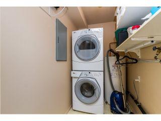Photo 18: 107 1558 GRANT AVENUE in Port Coquitlam: Glenwood PQ Condo for sale : MLS®# R2051861