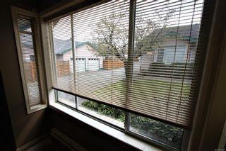 Photo 16: 9 2197 Duggan Rd in : Na Central Nanaimo Row/Townhouse for sale (Nanaimo)  : MLS®# 871981