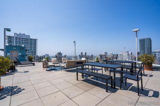 Photo 24: Condo for sale: 1080 Park Blvd #1109 in San Diego